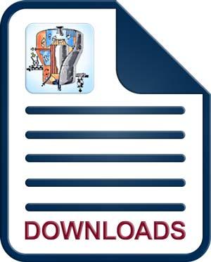 PDF download EnerDry A/S