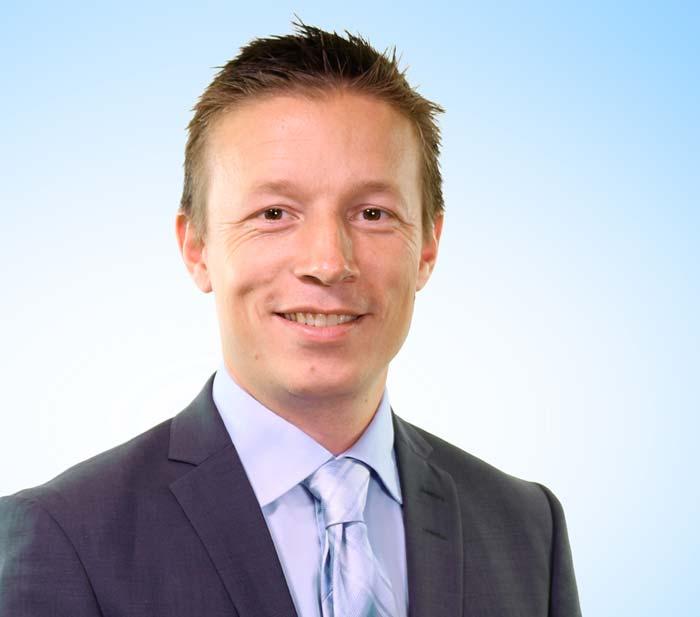 Kasper Larsen Sales Manager Phone: +45 4526 0441 - Kasper-Larsen-EnerDry