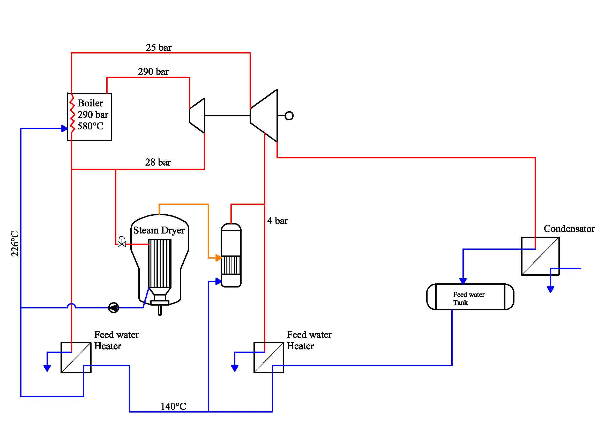 electric boiler schematic diagram boiler installation