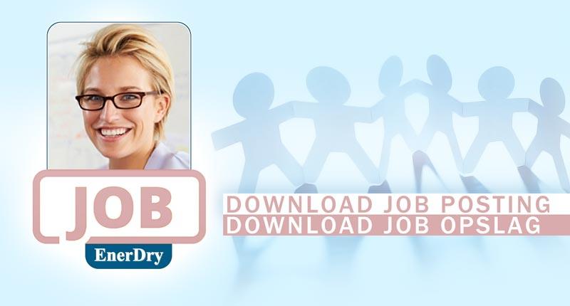 Jobopslag Bogholder Virum